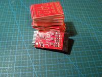 NLM2 Otwarty Projekt na bazie Arduino