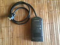 [Sprzedam]Siemens Simatic S7 PC Adapter Programowanie S7 300/400