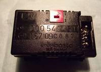 Zegar steruj�cy DB E8 pilnie :(