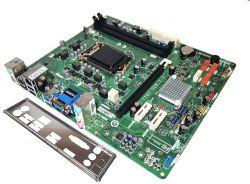 Zużycie procesora - Zużycie procesora 100% w grach i czasami na pulpicie