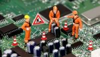 10 popularnych dowcipów o inżynierach