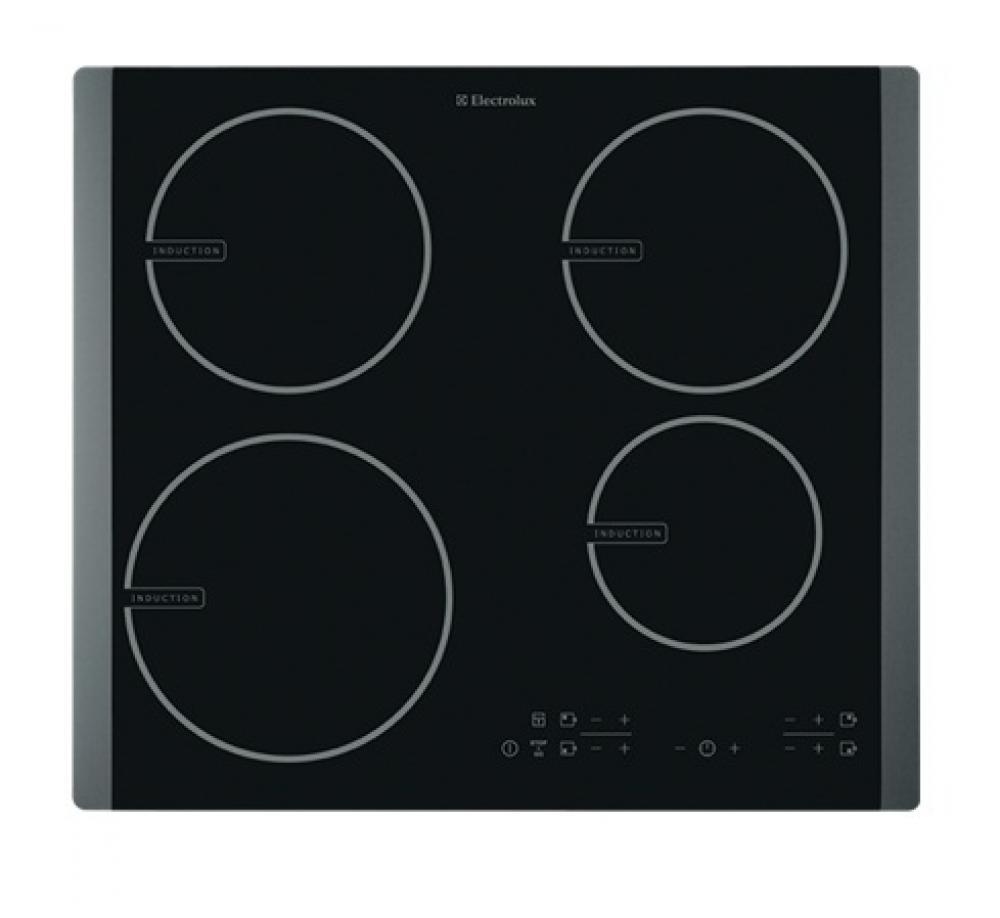 [Kupi�] Szyb� do p�yty indukcyjnej Electrolux EHD 600 20p