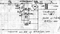 Przer�bka sterowania radzieckiego prostownika ZP-01