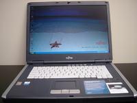 Fujitsu LifeBook C1320D Windows 7 Drivers