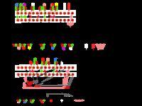 Zast�pienie matrycy LM171W02-TLB2 matryc� LM171W02-TTA1 ?