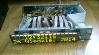 esp8266 + ntp + atmega32 + bascom odczyt czasu poleceniami AT