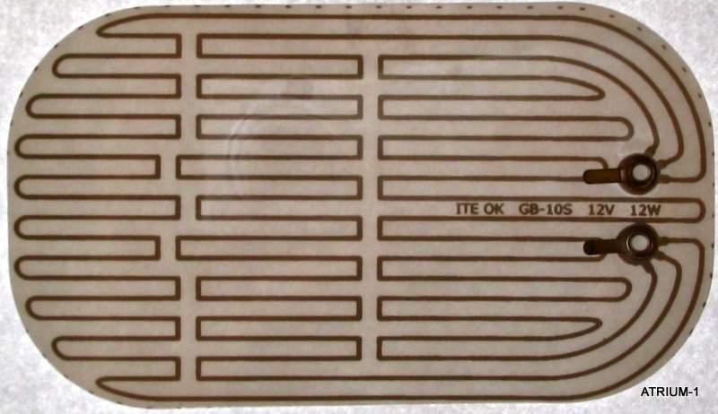 xj 600s - xj 600s do�wietlanie zakr�tu halogenami ? uk�ad elektryczny