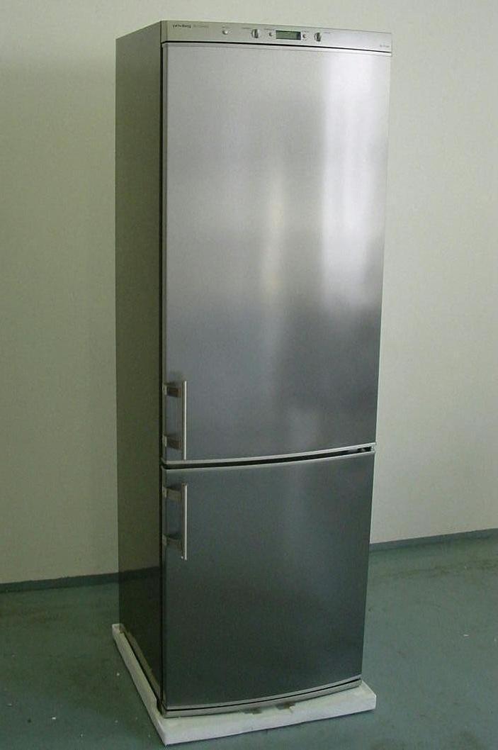 Großzügig Privileg Kühlschränke Fotos - Die besten Einrichtungsideen ...