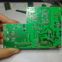 Czym zastąpić tranzystor ITA15N50A w zasilaczu