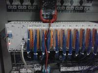 sterownik plc HAWA JET-MED-16 PLC