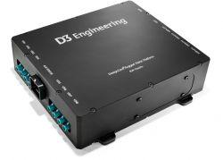 Nowy zestaw deweloperski do rozwijania motoryzacyjnych systemów wizyjnych