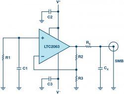 Rzadko zadawane pytania: kieszonkowy generator szumu białego