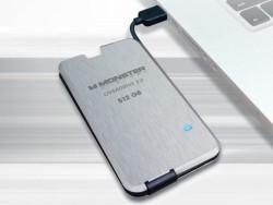 Overmax 3.0 - zewn�trzne dyski SSD z interfejsem USB 3.0