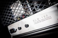 Soldano SLO-100 by WARCZAK + Paczka