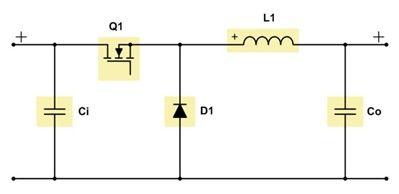 Jak podejść do projektowania systemu zasilania - część 3