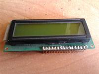Atmega - Atmega 8 programowanie przez AVT 5125 na AVR ZL11AVR