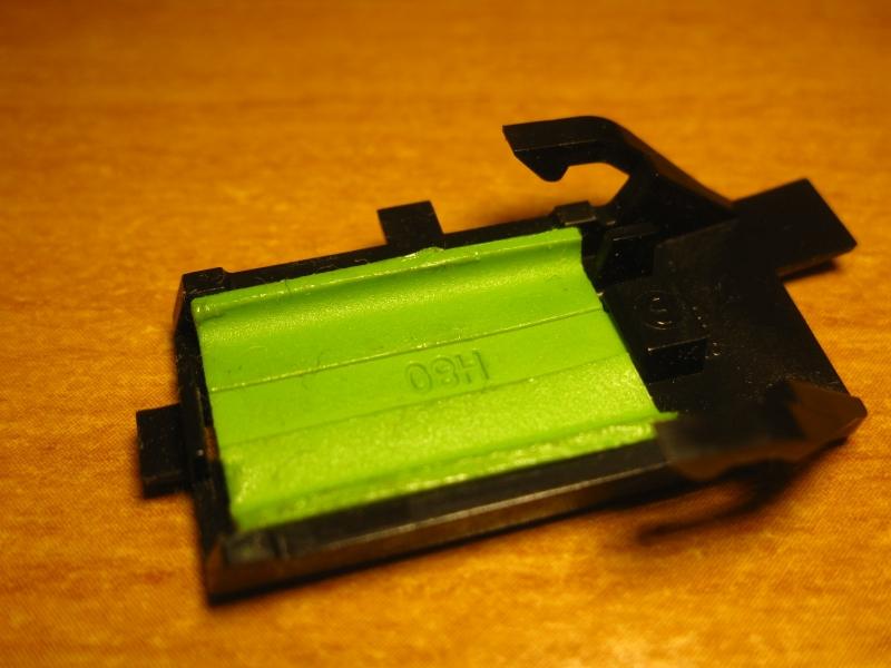 hp photosmart c3180 проблем: