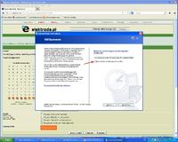 Windows xp - Windows xp przywracanie składników systemu