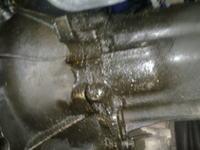 http://obrazki.elektroda.pl/7240865400_1471460299_thumb.jpg