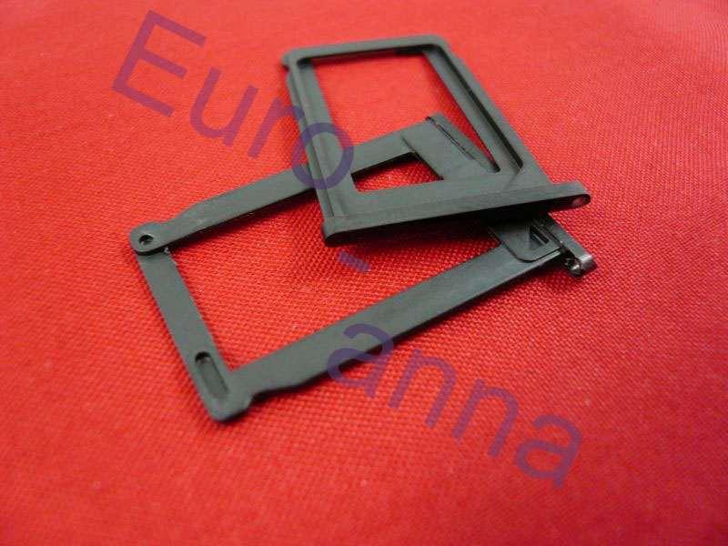 Modem USB Huwei bez szuflady na karte jak wlozyc karte