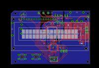 Tester wejść analogowych +/-10V oraz 0mA - 20mA