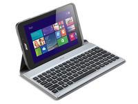 """Acer Iconia W4 - 8"""" tablet z czterordzeniowym Atom Z3740 i Windows 8.1"""
