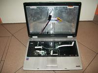 [Sprzedam] Starsze laptopy, pozostałości, części