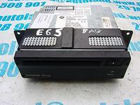 RadiSys MICROWARE CDM-M3 2.7/2 - Jaki model lasera - czytnik nawigacji BMW E65