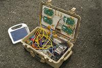 Kolejny zegar... Arduino nano + wyświetlacze LED