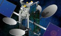 Modem laserowy NASA