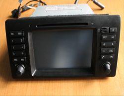 Radio dynavi N6 - okreslenie plusa i minusa głośników.