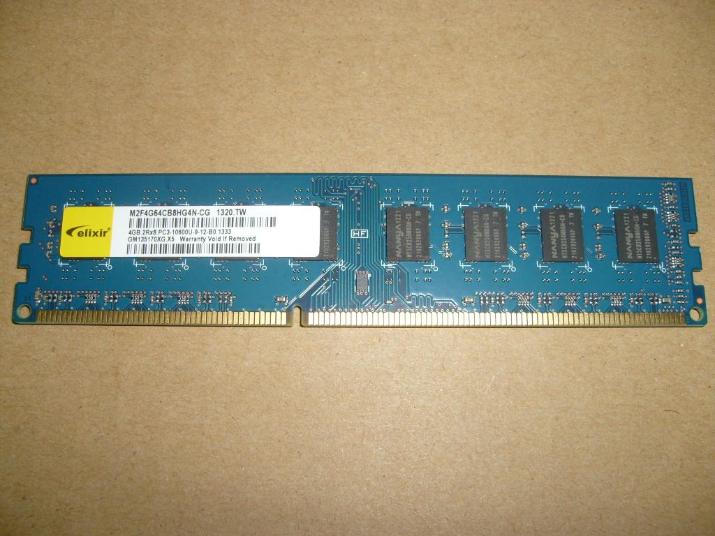 Kompatybilno�� RAM DDR3 z p�yt� g��wn�