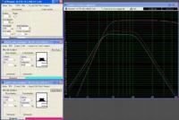 Subwoofer na W.STX.10.2.400.8.F.S.MC - jaka obudowa band pas czy bass reflex