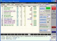 Windows XP - Wysokie zu�ycie procesora r�ne od procesu bezczynno�ci