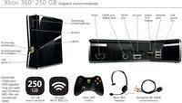 Sony STR-DE 185 + TV Samsung - czy będzię działało połączenie obu sprzętów