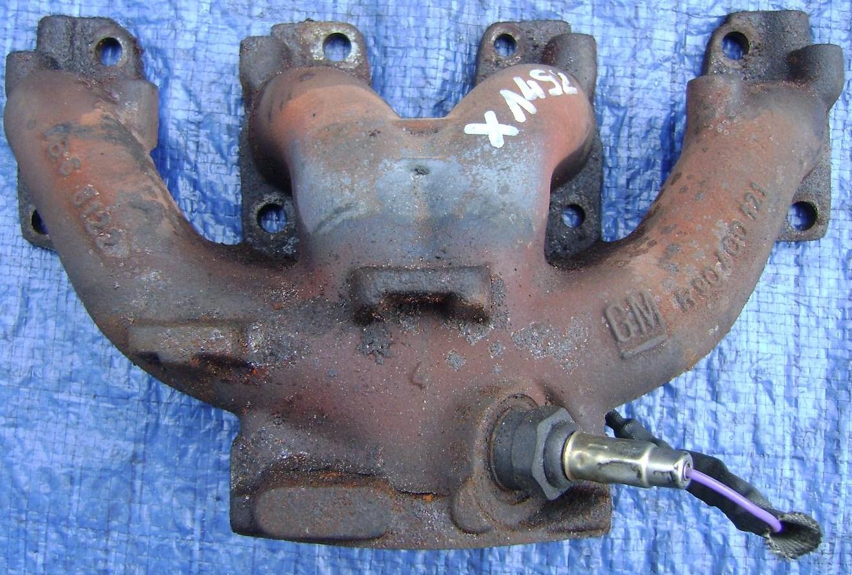 Astra f 1.6 ga�nie przy doje�d�aniu do skrzy�owania na gazie, na benz przygasa.