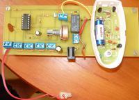 zasialnie awaryjne z baterii
