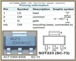 Electrolux EWP1074TEW - Moduł sterujący uszkodzony