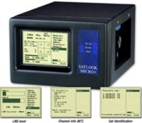 [Zrobi�] Wykonam - Instalacja anten satelitarnych i DVB-T