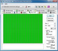 Windows XP, chkdsk zakończone pomyślnie, brak reakcji, brak dostepu do systemu