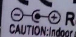 Casio CA100 - nie włącza się