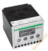 [Sprzedam]Mikroprocesorowy przeka�nik silnikowy EPS-D