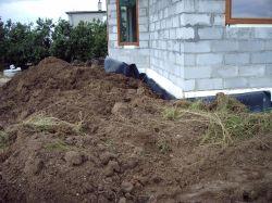 Wyporowa wentylacja - ochrona przed dymem od sąsiada
