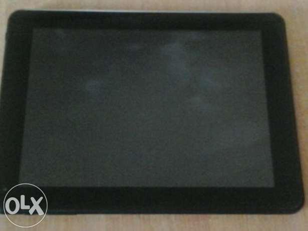 [Sprzedam] Tracer Neo 9.7 IPS 8GB + Etui