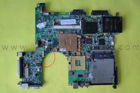 NX6310 - kilka pyta� na temat MB