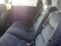 [Sprzedam] OPEL VECTRA B 1.6 16 V ECOTEC 1997r. Hatchback