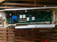 Elektrolux EDI96150 - Błąd E62-uszkodzenie w obwodzie grzania