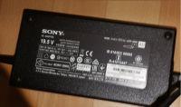 Sony Bravia - Czy telewizor musi być podłączony do listwy antyprzepięciowej