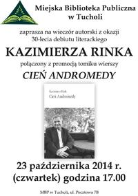 Kazimierz Rink.jpg