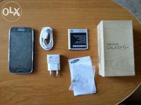 Samsung Galaxy S4 - Orygina� czy podr�bka Samsung Galaxy S4 GT-I9500